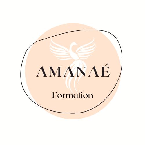 Amanae